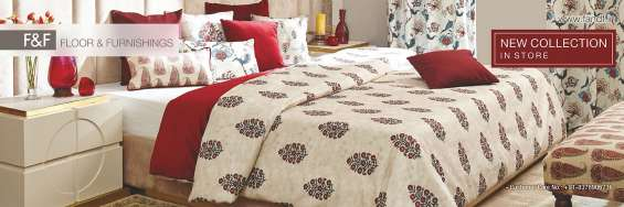 Best fabric, interior designer and wallpaper supplier gurgaon, delhi ncr