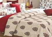 Best Fabric, Interior Designer and Wallpaper Supplier Gurgaon, Delhi NCR