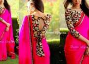 Best Indian Ethnic Wear Store for Women