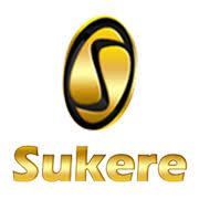Bulksms service provider in chennai | sukere infotech