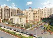 Get best festivals offers,save upto 1 lakh on 2,3 BHK Flats