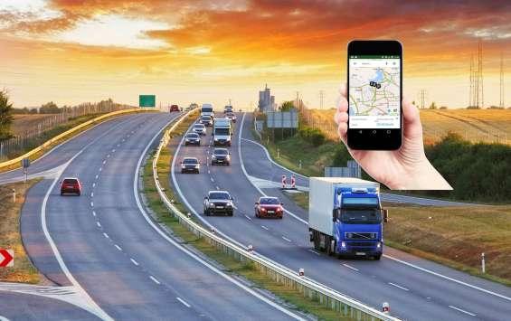 Gps vehicle tracking software,gps car tracker
