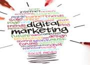 Join Now For Digital Marketing Corporate Training In Delhi
