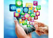 Mobile app development services- ct informatics
