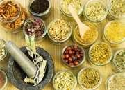 Natural herbal products to increase libido
