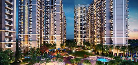 Navaratri offers 9250002253 on flats in luxuriya avenue noida