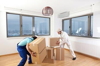 Packers and movers krishnarajapura
