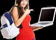 S.a.a.e academy - to get best clat coaching in gurgaon