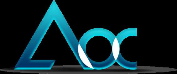 Video production company bangalore | corporate video services | aoc production