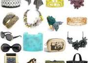Accessories online shopping