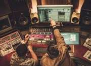 become a ghost producer