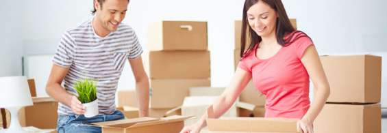 Koramangala packers and movers
