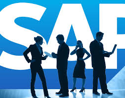 Sap is the wings for your profession
