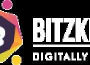 Top digital marketing company in bangalore - bitz…
