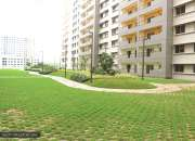 2 BHK flat in whitefield Bangalore for sale