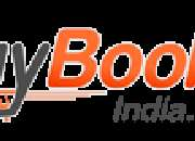 Best Fiction and Non-Fiction Books | Novels