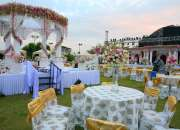 Best Place for Destination Wedding in Jaipur