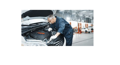 Find best car wash & detailing services near me