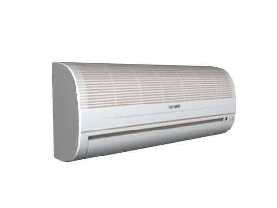 O general split a/c 1.5 ton 3* window (brand new) - rs. 16800 (mrp : 42000) offer 3 days
