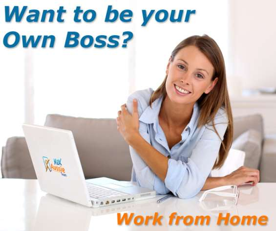 Part time-full time jobs earn rs. 30,000- to 40,000 per month