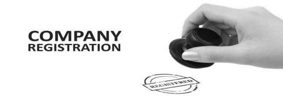Sma corporate consultant makes company registration easy