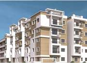 2and 3Bhk Appartments for sale in Yelhanka main road with Luxuary Amenities – Approva Mead