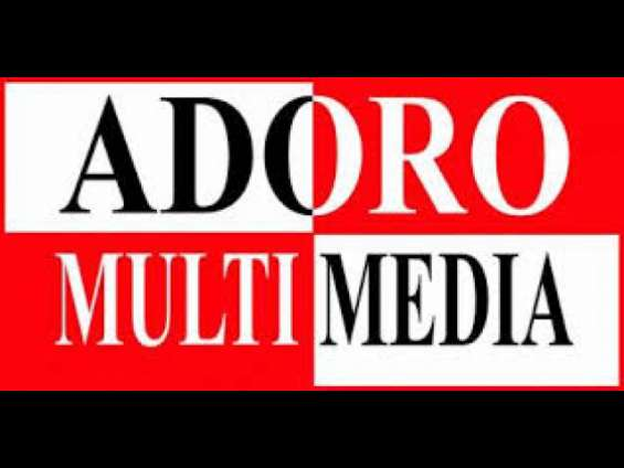 Adoro institute of multimedia