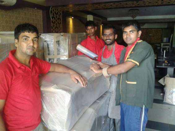 Century packers and movers bangalore