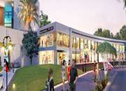 Gaur City Mall office space on Rs.12.50 lacs | 9268789000