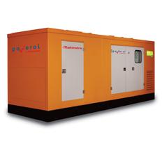 Generator dealers in delhi