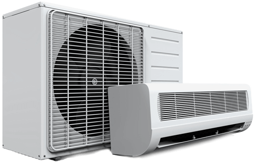 O general split a/c 1.5 ton with pipe (brand new) - rs. 20500 (mrp : 51250) offer 3 days o