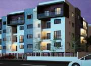 Providing you with best villa projects in Bangalore