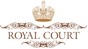 Ready to move flats in noida extension- royal court