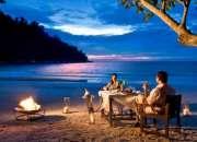 Singapore Honeymoon Package | SingaporeHolidayPackage