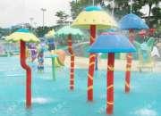 Water Park Equipment Manufacturers in pune|Mushroom Umbrella|Bluestar Pools & spa