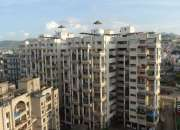 2 BHK flats for sale. With great features & facilities, Manik-Moti Katraj, Pune.