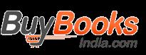 Best romance novels, best love story novels, indian romantic novels