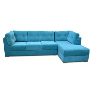 Buy online luxury l shaped sofas-furnstyl