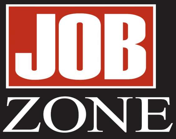 Find jobs from jobzone