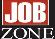 job vacancies |  jobs in sri lanka