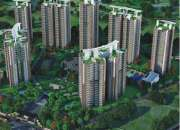 Live a luxurious life at Ace City