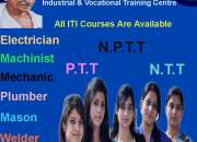Welcome to mgitm institute