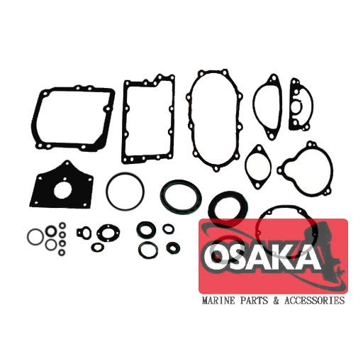 Harley-davidson_transmission gasket and seal kit_33031-70, electra glide, fat bob