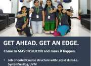 Join the workforce of top semiconductor companies…
