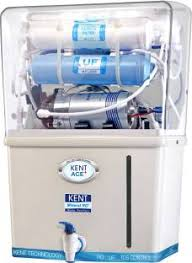 Water purifier for muncipalty water as well as boring water for both. get 1 spun filter replacement absolutely free.