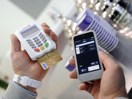 Cash against credit card in madurai - 9514324230