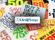 ALOCAVE OF SLICK DEALS : Coupons, Online Coupon Store Uniflog