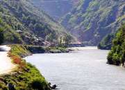 Himachal Tour Packages | Himachal Holiday Packages