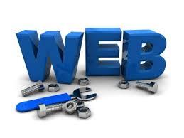Website development- digital marketing