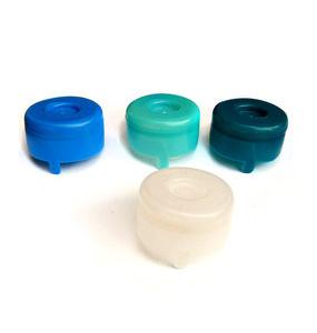 20 litre jar cap - 9810997273